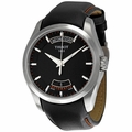 Tissot T035.407.16.051.01 Couturier Mens Automatic Watch