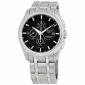 Tissot T035.627.11.051.00 Couturier Mens Chronograph Automatic Watch