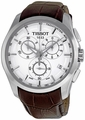 Tissot T0356171603100 T Sport Mens Chronograph Quartz Watch