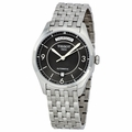 Tissot T038.430.11.067.00 T One Mens Automatic Watch