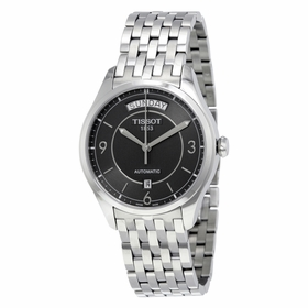 Tissot T038.430.11.067.00 T-One Mens Automatic Watch