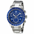 Tissot T039.417.11.047.02 V8 Mens Chronograph Quartz Watch