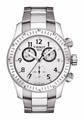 Tissot T0394171103700 V8 Mens Chronograph Quartz Watch
