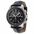 Tissot T0394172605700 V8 Mens Chronograph Quartz Watch