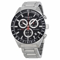 Tissot T044.417.21.051.00 PRS 516 Mens Chronograph Quartz Watch