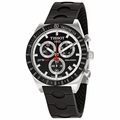 Tissot T044.417.27.051.00 PRS 516 Mens Chronograph Quartz Watch