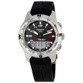 Tissot T047.420.47.207.00 T-Touch Mens Chronograph Quartz Watch