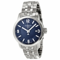 Tissot T0554101104700 PRC 200 Mens Quartz Watch