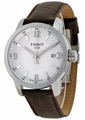 Tissot T0554101601701 PRC 200 Mens Quartz Watch
