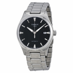 Tissot T060.407.11.051.00 T-Tempo Mens Automatic Watch