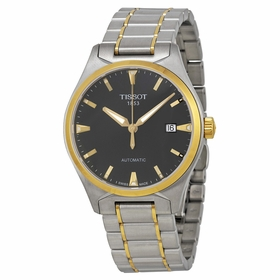 Tissot T060.407.22.051.00 T-Tempo Mens Automatic Watch