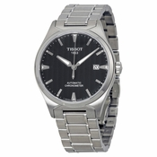 Tissot T0604081105100 T-Tempo Mens Automatic Watch