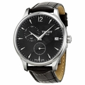 Tissot T0636391605700 Tradition Mens Quartz Watch