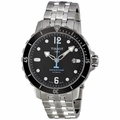 Tissot T0664071105700 Seastar 1000 Mens Automatic Watch