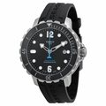 Tissot T0664071705702 Powermatic 80 Mens Automatic Watch