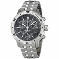 Tissot T0674171105100 PRS 200 Mens Chronograph Quartz Watch