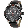 Tissot T0674172605100 PRS 200 Mens Chronograph Quartz Watch