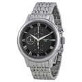 Tissot T0854271105300 Carsons Mens Chronograph Automatic Watch