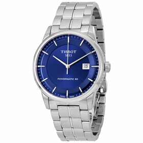 Tissot T086.407.11.041.00 Luxury Automatic Mens Automatic Watch