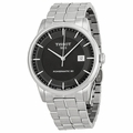 Tissot T0864071105100  Mens Automatic Watch