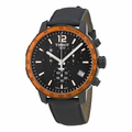 Tissot T0954173605701 Quickster Mens Chronograph Quartz Watch