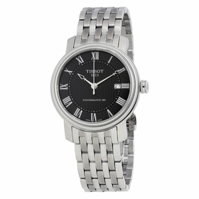 Tissot T0974071105300 Automatic Watch