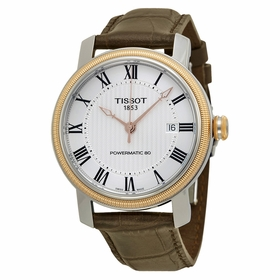 Tissot T0974072603300 Automatic Watch