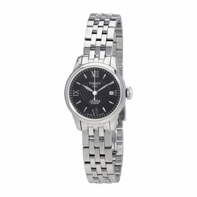 Tissot T41.1.183.53 Le Locle Ladies Automatic Watch