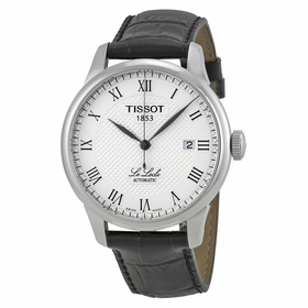 Tissot T41.1.423.33 Le Locle Mens Automatic Watch