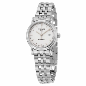 Tissot T95118391  Ladies Automatic Watch