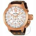 TW Steel CE1020R CEO Canteen Mens Chronograph Quartz Watch