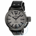 TW Steel CE1051 CEO Mens Quartz Watch