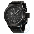 TW Steel TW843R Cool Mens Chronograph Quartz Watch