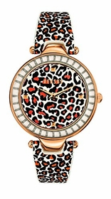 Versus by Versace SQ1040013 Sertie Ladies Quartz Watch
