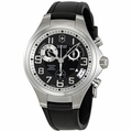 Victorinox 241465 Base Camp Mens Chronograph Quartz Watch
