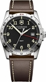 Victorinox 241648 Infantry GMT Mens Quartz Watch