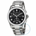 Victorinox 249054 Classic Ladies Chronograph Quartz Watch