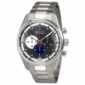Zenith 03.2040.400/26.M2040 Chronograph Automatic Watch