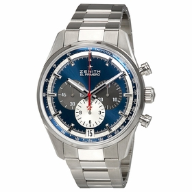 Zenith 03.2040.400/53.M2040 Chronograph Automatic Watch