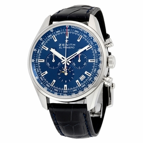 Zenith 03.2097.410/51.C700 Chronograph Automatic Watch