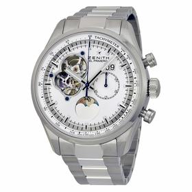 Zenith 03.2160.4047/01.M2160 Chronograph Automatic Watch