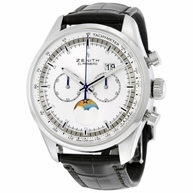 Zenith 03.2160.4047/02.C713 Chronograph Automatic Watch