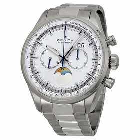 Zenith 03.2160.4047/02.M2160 Chronograph Automatic Watch