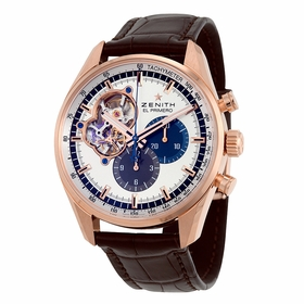 Zenith 18.2040.4061/69.C494 Chronograph Automatic Watch