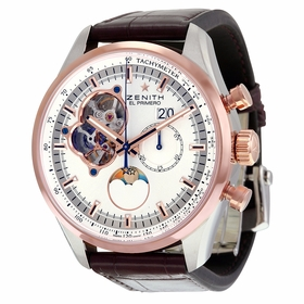Zenith 51.2160.4047/01.C713 Chronograph Automatic Watch