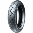 "10"" Rim Scooter Tires"