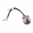 100K Ohm Speed Potentiometer (Speed Pot) for Pride Victory (SC1600/SC1700)
