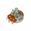 100K Ohm Speed Potentiometer with D-Shaft (Alpha)
