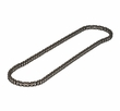 104 Link #25 Chain for the Razor Dune Buggy Axle Sprocket