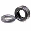10x4.50-6 Front Tire and Tube for Minimoto Go-Kart
